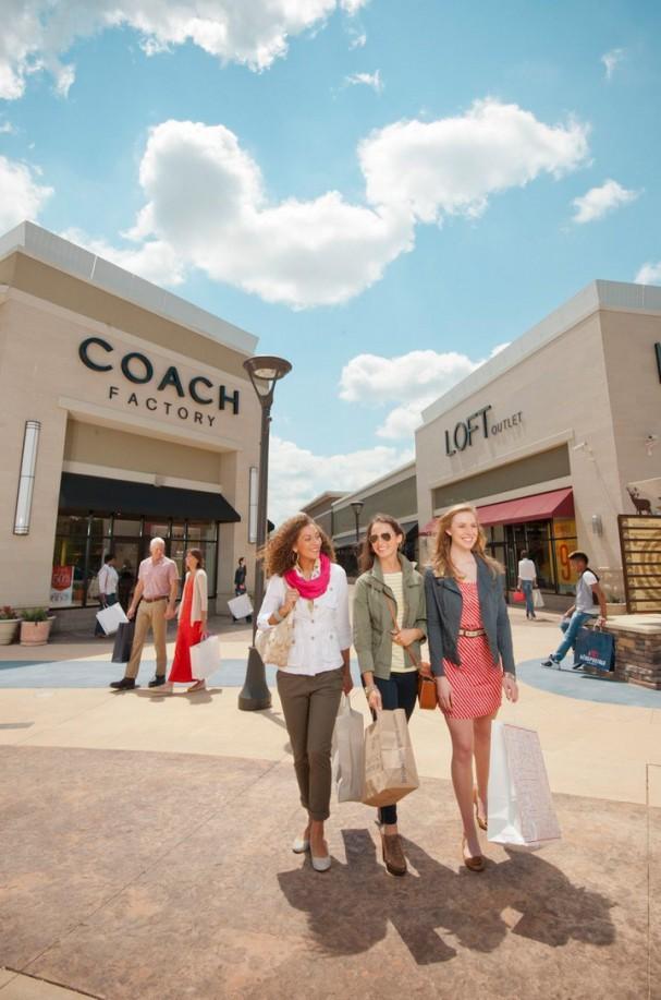 CVB-Shopping1