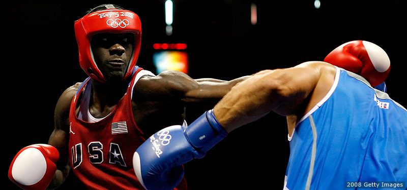 True Alabama Son Deontay Wilder Never Forgot His Roots ...